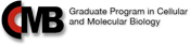 Graduate Program in Cellular and Molecular Biology